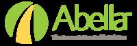 Abella AR Logo
